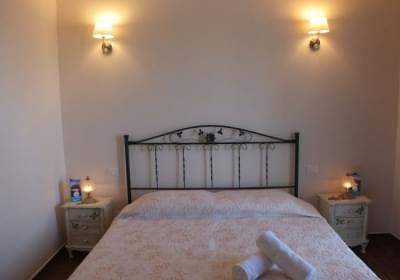 Bed And Breakfast Siciliantica